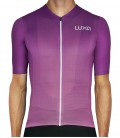 Aurora Cycling Jersey
