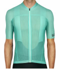 Fresco Summer Cycling Jersey