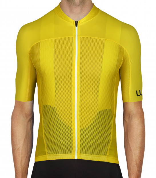 b1a1573f0 Cycling Apparel for Men s. Made In EU - Poland. Premium Brand - Luxa