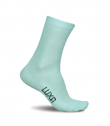 Fresco Cycling Socks