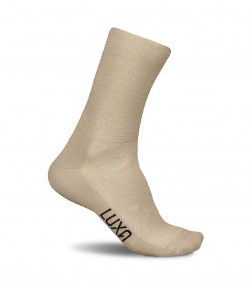 Absolute Oro Cycling Socks