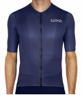 Absolute Caballero Cycling Jersey
