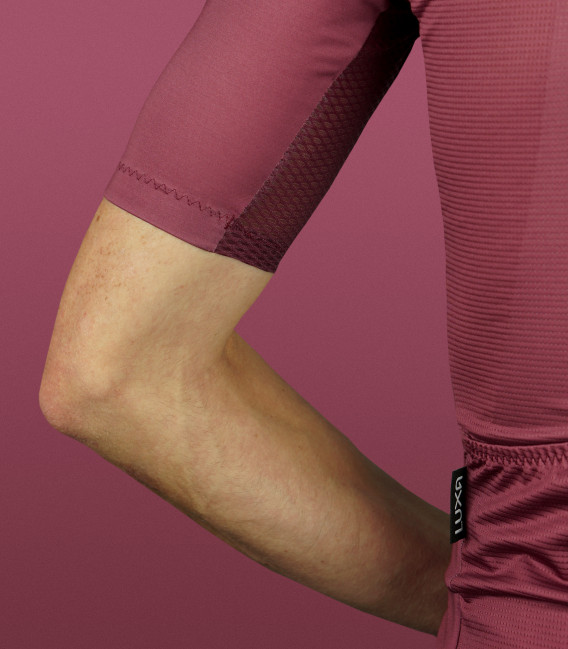 Absolute Wine Cycling Jersey