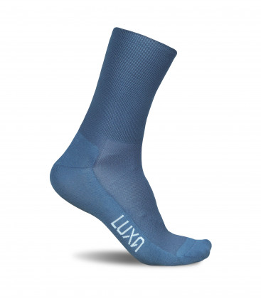 Jeans Cycling Socks
