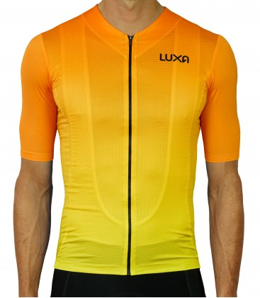 Sunrise Cycling Jersey
