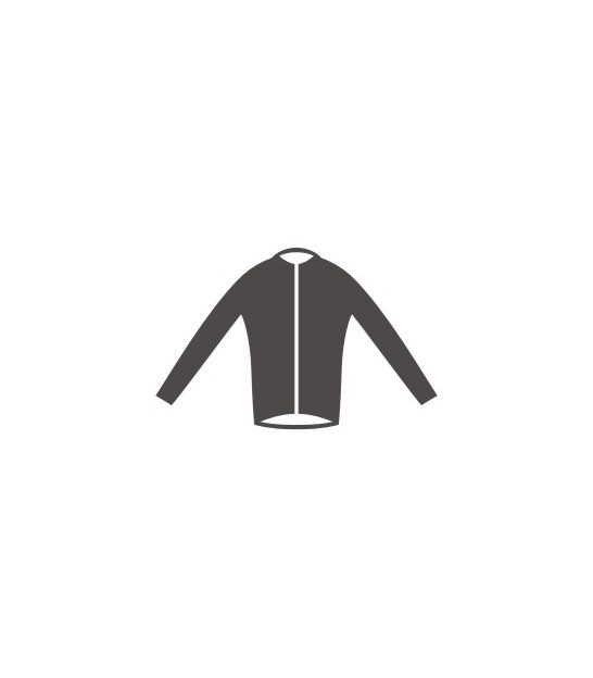 0f7065ff5 Cycling Apparel for Men s. Made In EU - Poland. Premium Brand - Luxa
