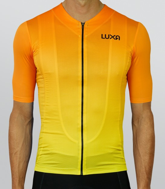 621d1dab1 Cycling apparel collections by Luxa - Luxa
